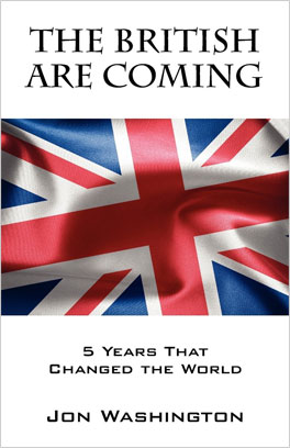 book-british-coming