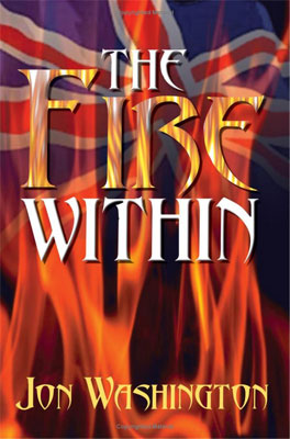 book-fire-within