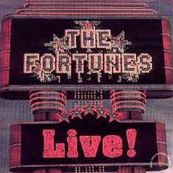 cd-fortunes-live