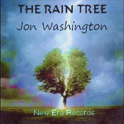 cd-the-rain-tree