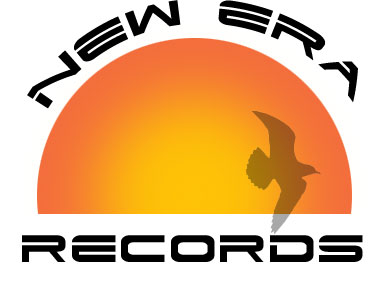 new-era-records